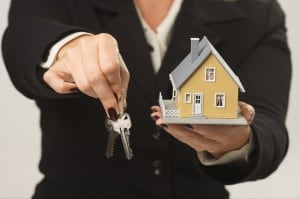 Dos and Don'ts in Mortgage