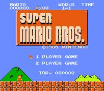 Life Lessons I Learned from Super Mario