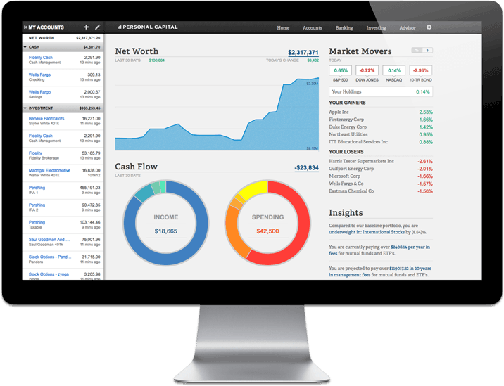 personal_capital_dsktop_small