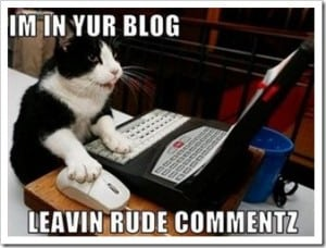 Reply to Every Blog Comment