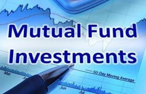 Types of Investment Funds – Open-End and Closed-End Funds