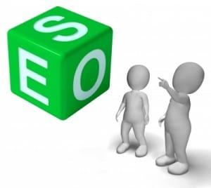 Internet money earning sites