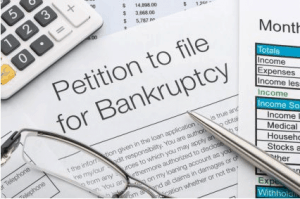 How Does Bankruptcy Work? What You Should Know Before and After Filing