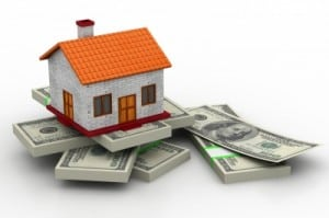 How to Apply for a Home Loan