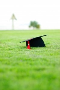 What Is the Relationship of College Education and Job Prospects Like Today?