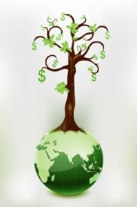 eco money