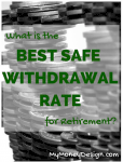 BEST SAFE WITHDRAWAL RATE- (1)