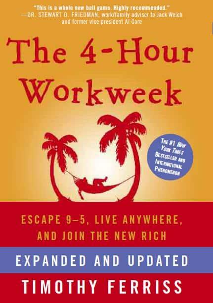 Tim-Ferriss-The-4-Hour-Work-Week