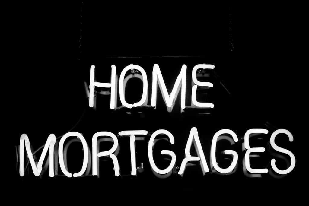 How Soon Can I Refinance My Home