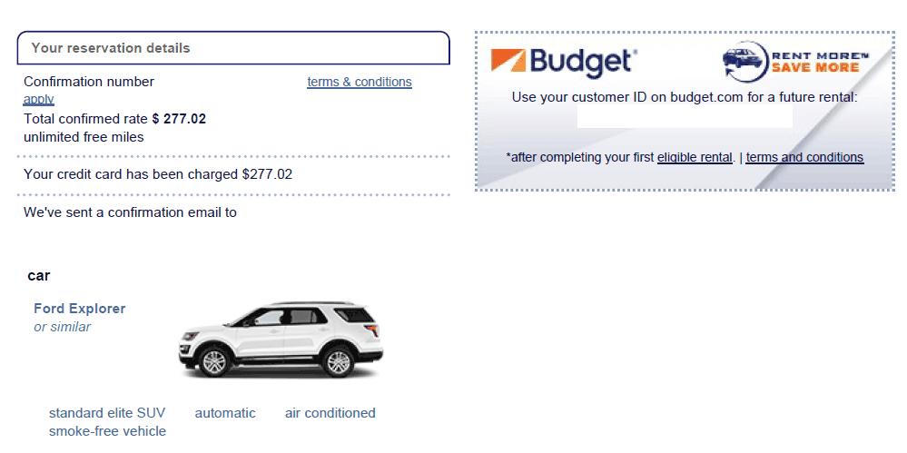 budget-auto-rental
