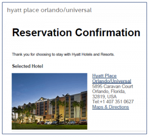 hyatt-reservation