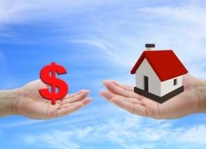 borrow money to invest