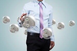 wealth creation strategies