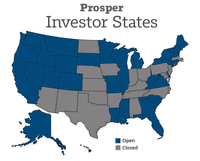 prosper states