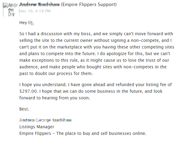 Empire Flippers Dec16a