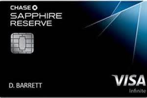 chase-sapphire-reserve-credit-card-example