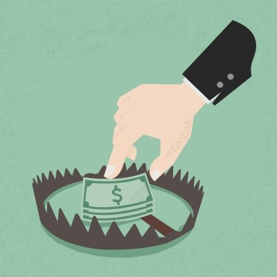 401(k) Withdrawal Rules