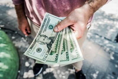 5 Secrets to Money - What the Rich Know About Building Wealth That You Don't